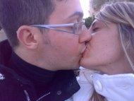 Dorina & Antonio